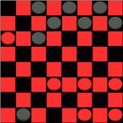 משחק מתוך קטגוריית לוח / קלפים
